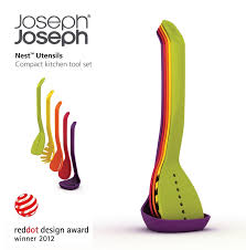 Kitchen Product Design 862 Best Productos Products Images On Pinterest Product Design