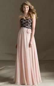 cheap brides dresses kissybridesmaid cheap lace bridesmaid dresses