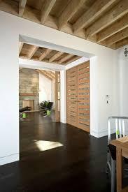 58 best modern front doors images on pinterest modern front door