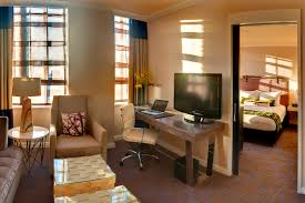 meetings u0026 events at kimpton hotel palomar philadelphia