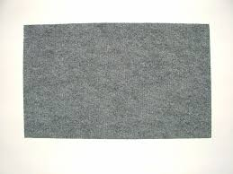 Outdoor Rugs Cheap Popular Indoor Outdoor Rugs Cheap And Indoor Outdoor Area Rugs