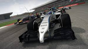 martini livery f1 f1 2014 and beyond u2026 your questions answered codemasters blog