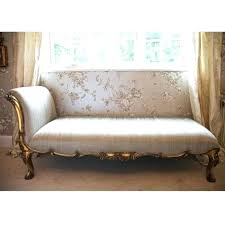 Small Chaise Lounge Bedroom Chaise Lounges Medium Size Of Small Bedroom Bedroom