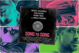 song to song 2017 movie review u2013 bs reviews u2013 medium