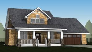 small home building plans 21 retirement homes for small house plans nice plan for a small