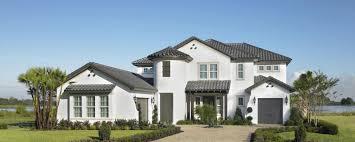 new homes winter garden fl home design ideas
