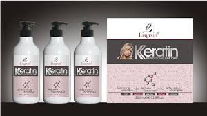 best chemical hair straightener 2015 2015 china manufacturer hair rebonding products hair straightening
