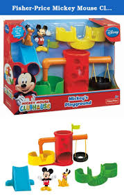 Mickey Mouse Clubhouse Bedroom Set 127 Best Birthday Gifts For 2 Year Old Images On Pinterest