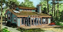 Lakeside House Plans Lake House Home Plans Perfect Home Plans And Designs Lake