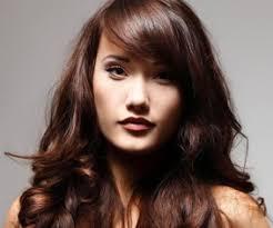 Light Brown Dye Ash Brown Hair Dye U2013 Best Light Dark Medium Best Light Medium