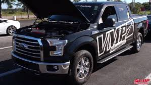 ford truck png vmp performance f 150 runs an 11 second quarter mile ford