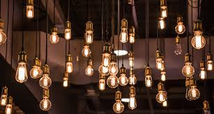 lighting stores lincoln ne light bulbs costello s ace hardware tools grills paint