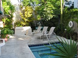 Pool Ideas For Small Backyard by Building Small Backyard Pool Ideas Outdoor Design And Ideas