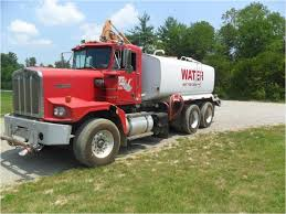 heavy spec kenworth trucks for sale kenworth trucks in kentucky for sale used trucks on buysellsearch
