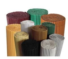 balkon bambus sichtschutz uncategorized kühles sichtschutz bambus plastik bambus balkon