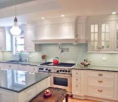 Kitchen Cabinets Houston Tx Kitchen Remodel In Houston Tx Designed By Factory Builder Stores
