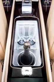 roll royce vorsteiner 264 best rolls royce images on pinterest british car cars and