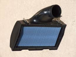 c6 corvette cold air intake airram cold air induction system