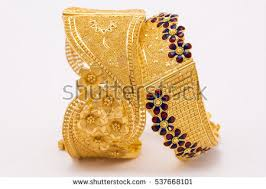 bengali gold earrings gold jewellery stock images royalty free images vectors