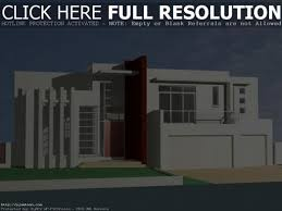 100 virtual 3d home design free plan ideas inspirations