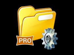file manager pro apk file manager pro 1 16 8 apk aku dan
