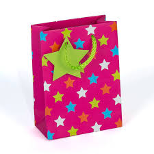 gift bag wrap gift wrapped gifts gift bags and bags