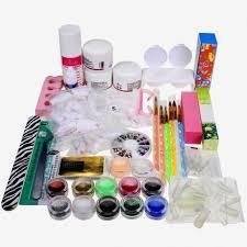 nail art kits for professionals images nail art designs
