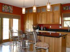 terra cotta kitchen paint yahoo search results wedding