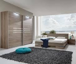 Ebay Bedroom Furniture by Used Bedroom Wardrobes Ebay