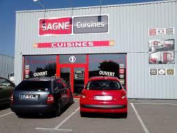 sagne cuisines sagne cuisines les cuisines de cuisine pulnoy 54425