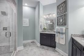 luxury bath willowsford virginia luxury baths