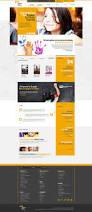 best 25 houghton mifflin harcourt ideas on pinterest orange web