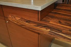 sacramento kitchen cabinets sacramento kitchen design blog