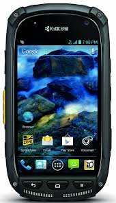 kyocera android kyocera torque black 4gb sprint cell phones