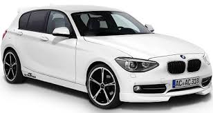 most popular bmw cars top 10 best bmw cars in india 2017 blaze