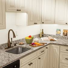 how to install lighting your kitchen cabinets how to install undercabinet led lighting this house