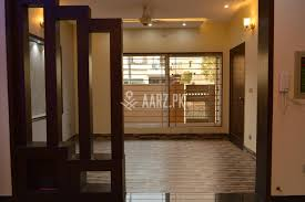 10 Marla Plot Home Design 10 Marla House For Sale In Dha Phase 1 Lahore Aarz Pk