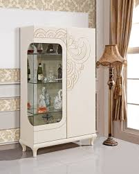 Home Goods Furniture by Home Goods Cabinets Home Goods Cabinets Suppliers And