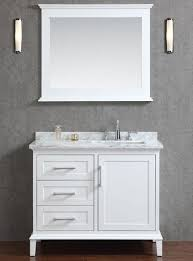 white bathroom cabinet with mirror bathroom marvellous white bathroom cabinets white bathroom