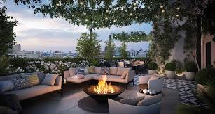 design styles your home new york cool luxury homes for sale in new york 96 for your home interior
