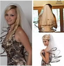 hair accessories nz custom bridal hair accessories nz buy new custom bridal hair