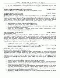 Kronos Resume Kronos Implementation Resume Mayank Pathak Resume Kronos Mayank