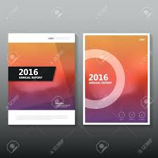 cover layout com template book cover layout template