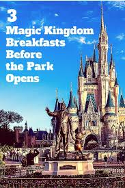 Disney World Map Magic Kingdom by 640 Best Magic Kingdom Images On Pinterest Disney Worlds Magic