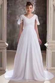 cheap unique wedding dresses u0026 gowns online sale ericdress com