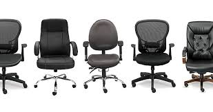 Chair Office Design Ideas Fancy Types Of Office Chairs 18 On Small Home Decoration Ideas