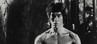 bruce lee biography film bruce lee videos and picture gallery