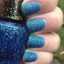 opi liquid sand get your number swatch and review polish me please