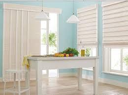Sliding Patio Door Curtain Ideas Extraordinary Window Covering Ideas For Sliding Glass Doors 22