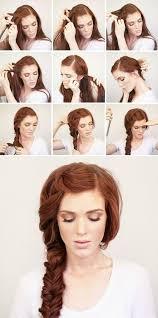 143 best beauty u0026 hair images on pinterest beauty tips diy